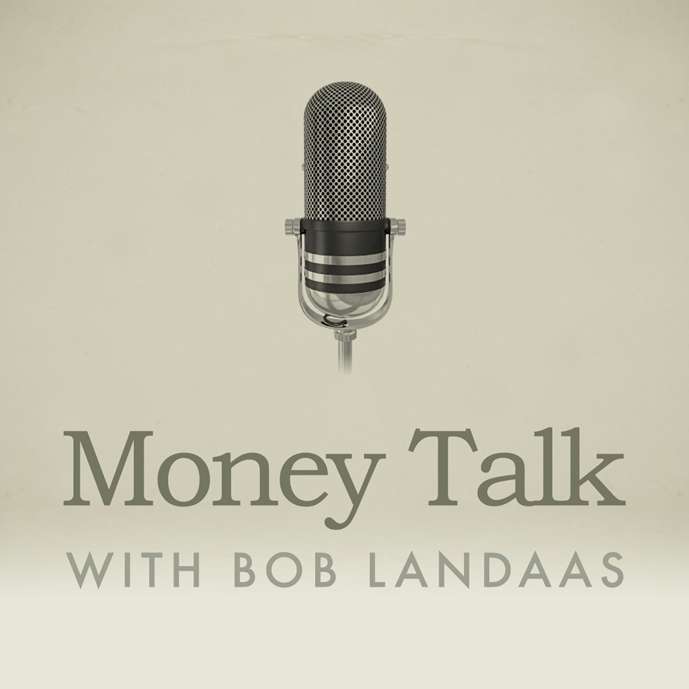 Landaas & Company Money Talk Podcast