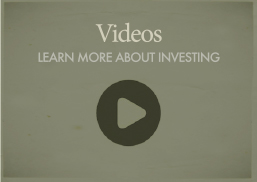 Learn More About Investing