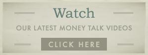 button-watch