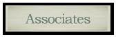 Associats