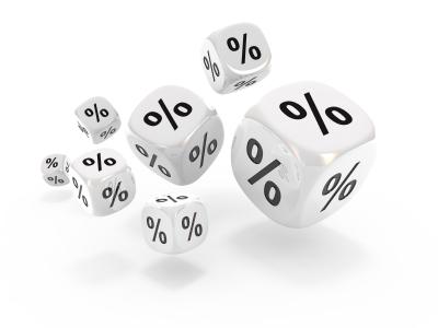 percent dice LEAD