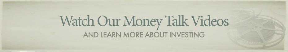 moneytalk-video