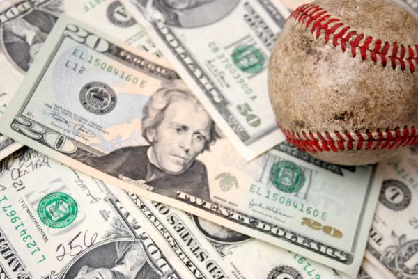 baseball NEWSLETTER