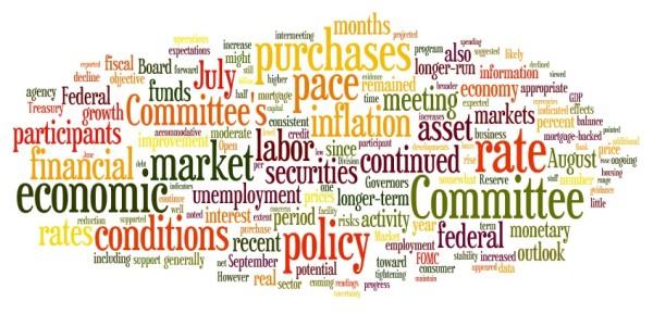 FOMC Sept.2013