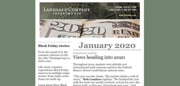 Jan 2020 cover