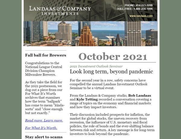 Oct2021Newsletter