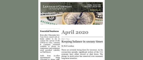 Screenshot 2020-03-27 14.41.00