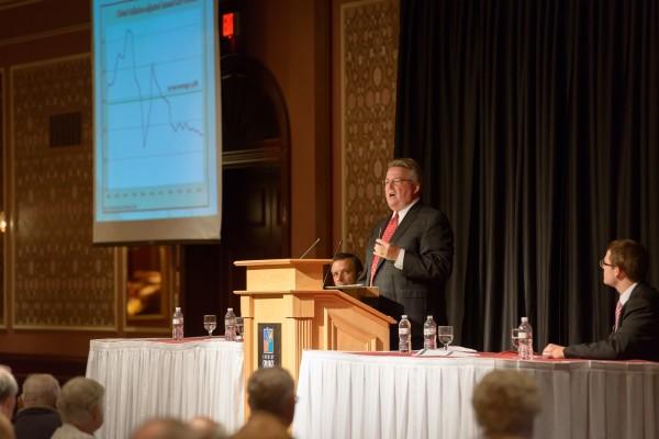 2015 seminar Bob