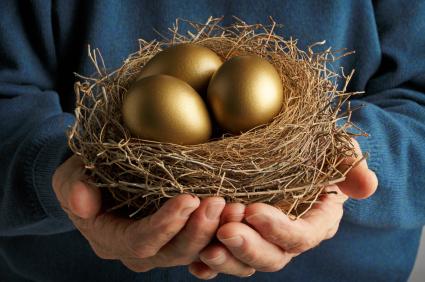 nest-eggs