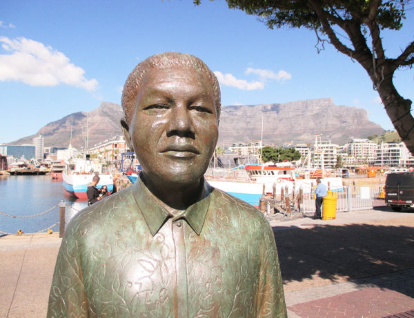 Mandela_waterfront